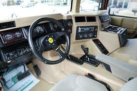 jeep wrangler custom dashboard has anybody done a 2 din custom dash conversion jeepforum com