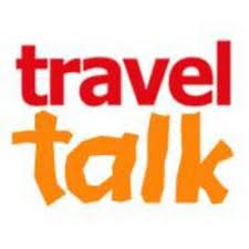 travel talk images Travel talk tours traveltalktours twitter jpeg