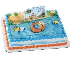 specialty photo character toy cakes vince u0026 joe u0027s gourmet