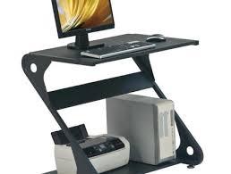 mini bureau ordinateur chagneconlinoise part 49
