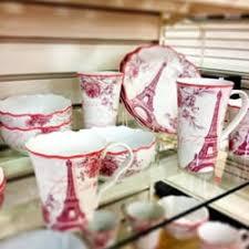 home goods 11 reviews home decor 75 shore rd port
