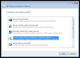 how to setup and configure your wireless router with ip can i connect my wireless router to a non internet connection and