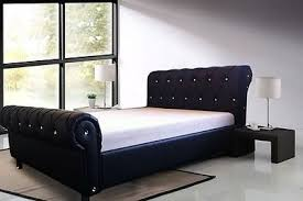 Stylish Bed Frames Stylish Bed Frames Chairs Ovens Ideas