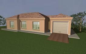 house plans free free home floor plans pdf ahscgs com