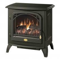 cuisine au gaz centre d énergie cadieux foyers et poêles à bois au gaz et