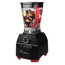 Ninja Mega Kitchen System Ninja Mega Kitchen System Vs Oster Versa 1400 Watt Professional