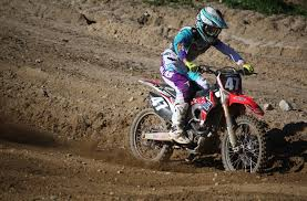 who won the motocross race today twmx transam racer profile jo shimoda transworld motocross