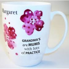 grandmother s bone china grandmother ma family gifts for at mmmgifts