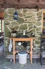 Simple Outdoor Kitchen Ideas Outdoor Kitchen Items Kitchen Decor Design Ideas