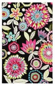 the different types of floral rugs u2013 growild net