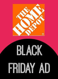 black friday peek home depot the 17 best images about black friday on pinterest