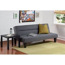 Sofa Bed Living Room Best 25 Futon Living Rooms Ideas On Pinterest Cushions For