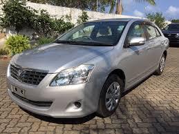 lexus rx 450h in kenya milestone cars u2013 page 10