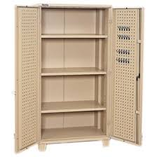 Tool Storage Cabinets Cabinets Storage Kennedy Storage Cabinet 10350tx 39 1 4 Quot W