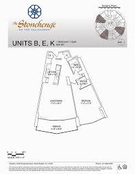2 Bedroom Apartments For Rent In North Bergen Nj by 8800 Boulevard E North Bergen Nj 07047 Rentals North Bergen Nj