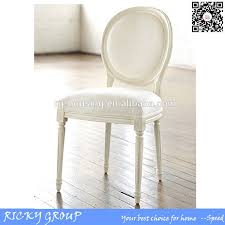 French Louis Bedroom Furniture by French Bedroom Chairs U003e Pierpointsprings Com