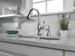 top rated pull down kitchen faucets best kitchen faucet under