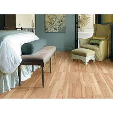 laminate flooring stair nose moulding loccie better homes