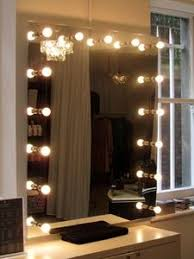 makeup dressing table mirror lights the best 100 vanity dressing table with lights image collections