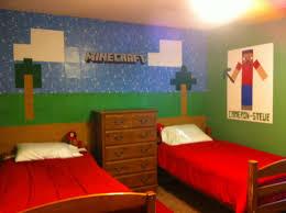 bedroom ideas minecraft affordable ideas minecraft modern living