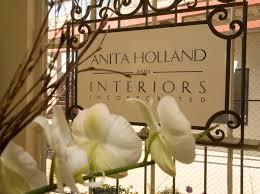 Interior Design Firms Charlotte Nc anita holland interiors inc charlotte interior designer anita
