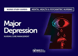 225 nursing bullets psychiatric nursing reviewer u2022 nurseslabs