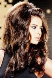 hair styles for over 60 s with thick waivy hair 60s hairstyles and cheryl cole on pinterest hair today gone