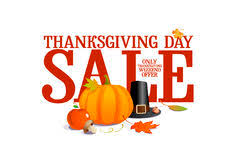after thanksgiving sale stock photo image of great gift 11984220