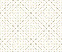 gold glitter wrapping paper gold glitter wrapping paper zazzle co nz