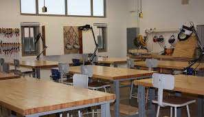wood studio continuing education wood stained glass lapidary studio