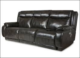 Recliner Sofa Reviews Power Reclining Sofa Reviews