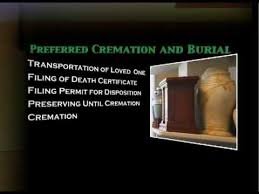 price of cremation cremation costs in san diego price comparison