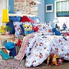 Kids Bed Sets Dog Bed Duvet Covers U2013 De Arrest Me