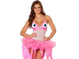 Parakeet Halloween Costume Halloween Costumes Objects Barely
