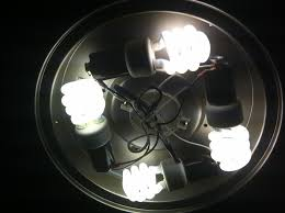 lights of america model 8045 parts lights of america ballast smoked and burned diy forums