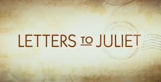 letters to juliet movie trailer teaser trailer
