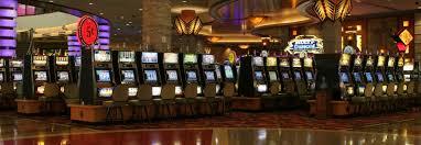 Pechanga Casino Buffet Price by Hotels Near Pechanga Casino