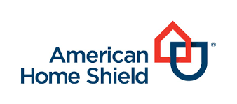 home warranty protection plans home protection plans home warranty american home shield