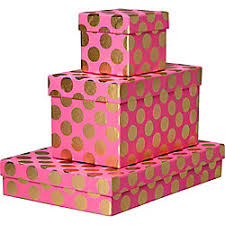 gift box decorative gift boxes paper source