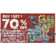 target black friday deals skylander skylanders imaginators black friday deals toys r us walmart target