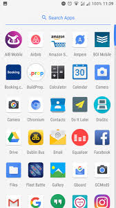 phone apk how to android one launcher with feed on your