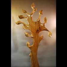 design wood sculptures reclaimed wood furniture