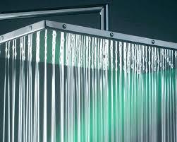 Rainforest Shower Curtain - ikea shower head holder ikea shower heads ikea shower head and