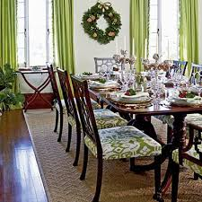 297 best british colonial dining rooms images on pinterest home