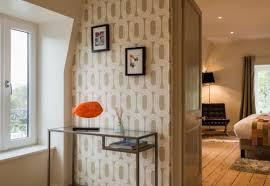 chambres d h es st malo villa raphaël a charming guest house in malo ille et