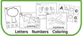 preschool worksheets jpg
