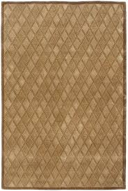 Modern Design Rug 6 Wide Rugs Clearance Sale Rug Warehouse Outlet