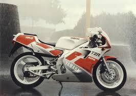 1990 yamaha tzr 250 moto zombdrive com