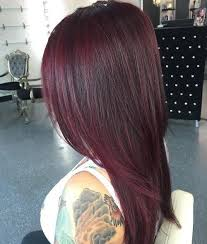 best 25 mahogany hair colors ideas on pinterest mahogany hair
