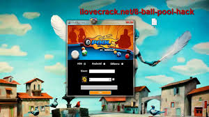 brutus 2013 hack facebook video dailymotion